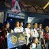 ArkAngel won the AOC Pan-Asian Internet Cafe Esports Tournament PH Qualifiers. | Gizmo Manila
