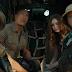 """Trailer de """"Jumanji: O Próximo Capítulo"""" é divulgado"""