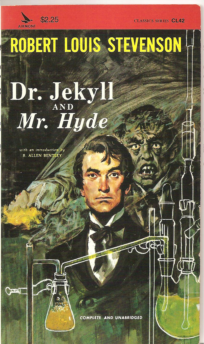 form 3 dr jekyll and mr hyde synopsis characters themes form 3 dr jekyll and mr hyde synopsis characters themes moral values teacher nuha s english blog