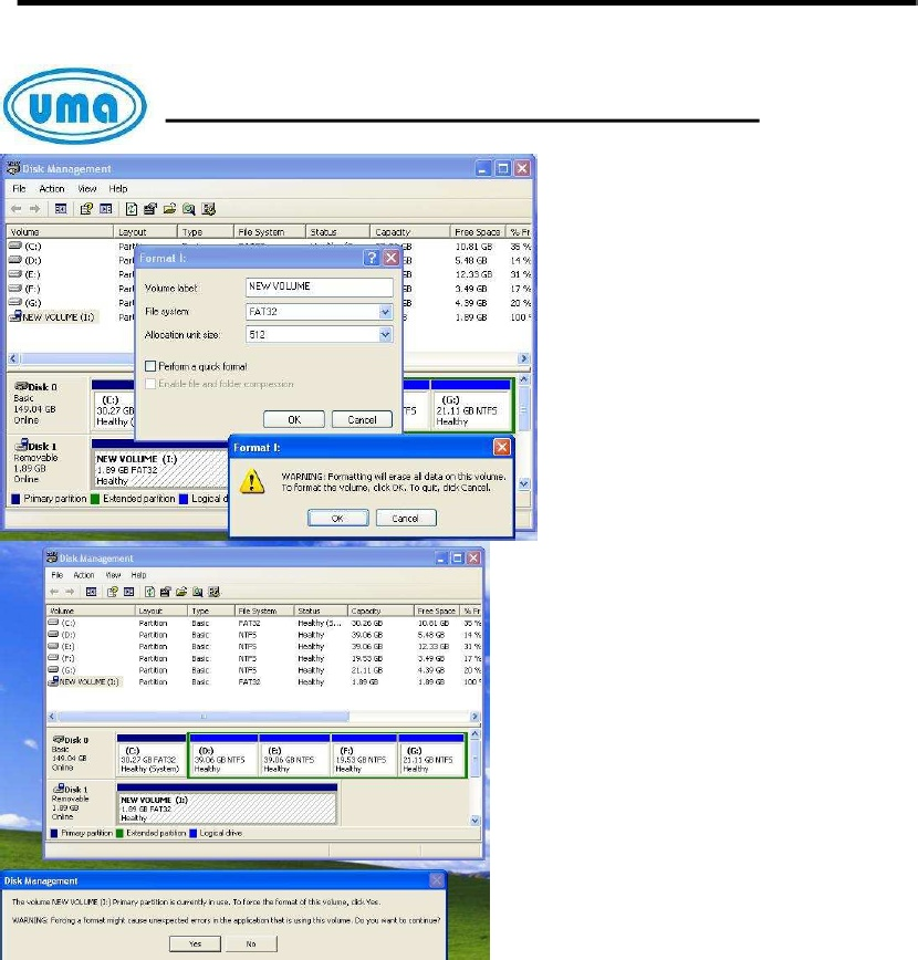 Rmprepusb. Exe bootable usb format utility, a new windows usb.
