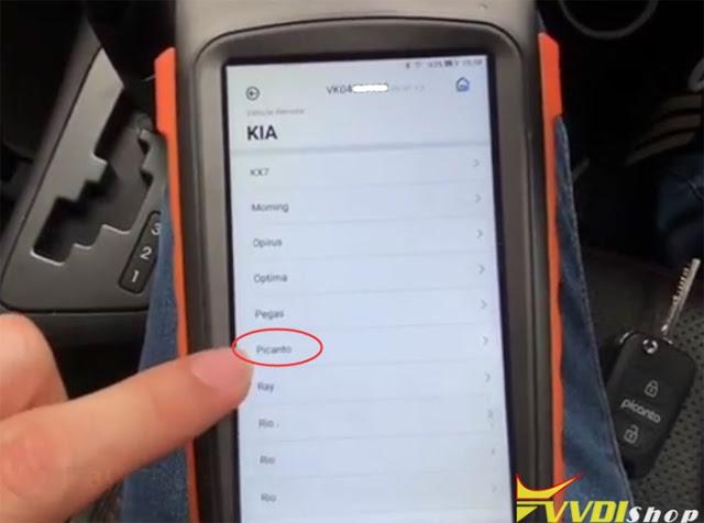 vvdi-key-tool-max-kia-picanto-remote-2
