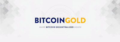 Bitcoin Gold: How Bitcoin Gold works | Download Bitcoin Gold Wallets