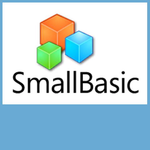 small basic ders notları, konu anlatımı