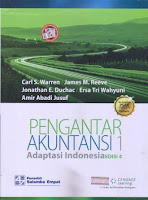 Pengantar Akuntansi 1 Adaptasi Indanesia