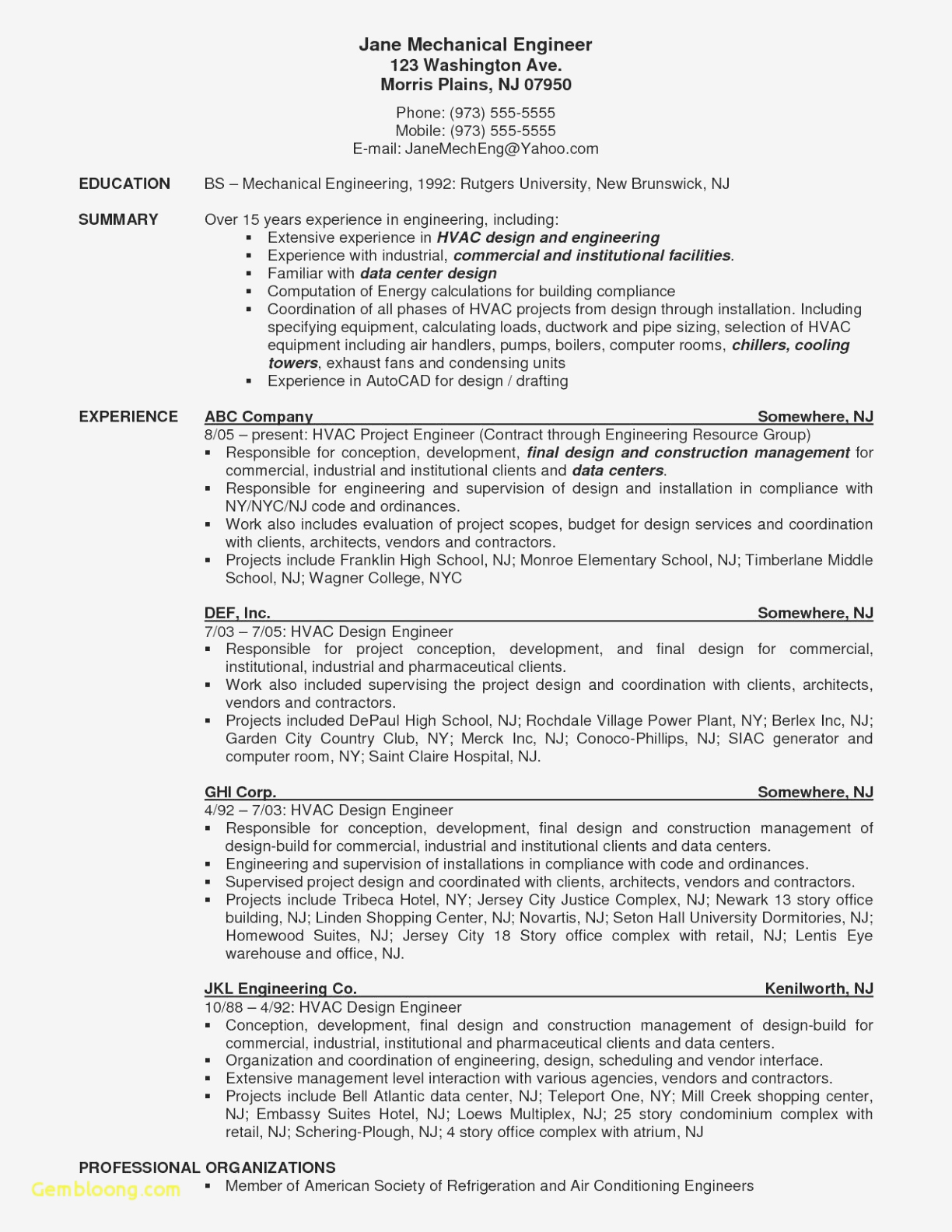 Mechanic Resume Examples 2019 , diesel mechanic resume examples 2020, auto mechanic resume examples, aircraft mechanic resume examples, automotive mechanic resume examples, military mechanic resume examples