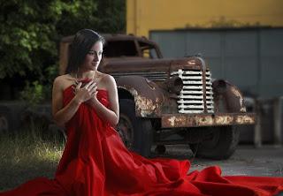 Ücretsiz Araba ve Otomobil Görseli Ucuz ama Zengin Gösteren Araba Meraklısına Birbirinden Güzel Klasik Araba Param Olsa da Ben Alsam Dedirten Klasik Araba Araba Duvar Kağıtları ve Motorlu Araç Duvar Kağıdı Modelleri Türkiye'de Satılan En Ucuz Otomobil Galeri Oto Haber Kaliteli Fotoğraflar Dünyanın En Pahalı Arabası Akülü Araba Modelleri ve Fiyatları Akülü Çocuk Arabaları En Güzel Duvar Kağıtları ve Kapak Fotoğrafları Araba Fotoğraflar, Resimler Ve Görseller Araba Görseller, Stok Fotoğraflar ve Vektörler Otomobil Galerileri Otomobil Resim ve Güncel Fotoğrafları Araba Resimleri Manzara Resimleri Eski ve Yeni Modelleri ile Araba Fotoğrafı Otomobil Fotoğrafı Çekerken Bilmeniz Gereken ipuçları Fotoğrafla Havana Sokaklarında Nostaljik Arabalar Araba Resimleri Otomobil Markaları ve Modelleri Resimleri Motosiklet ve Araba Fotoğrafları Hareketli Araba Fotoğrafı Nasıl Çekilir Araba Fotoğrafı Çekmek  En Güzel Kaliteli Araba Fotoğrafları