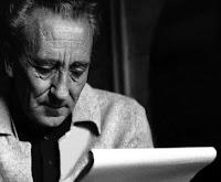 Νικηφόρος Βρεττάκος, Ποιητής, Γέννηση: 1 Ιανουαρίου 1912