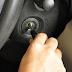 Penyebab & Cara Memperbaiki Starter Mesin Mobil Mati