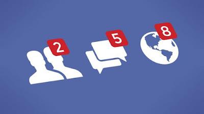 تحميل تطبيق فيسبوك المعدّل بدون إعلانات, فيس بوك معدل لتحميل الفيديو, تنزيل فيس بوك ملون, تحميل فيس بوك اخضر