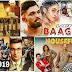 Downlode Punjabi New Latest Hindi Movies In Free Full HD 1080p.Downlode free hindi movies.