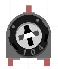 Single-Turn-preset-TechnoElectronics44