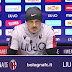 Pelatih Bologna Sinisa Mihajlovic Positif Covid-19