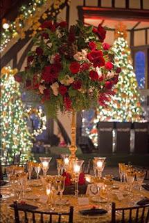 partecipazioni matrimonio dicembre