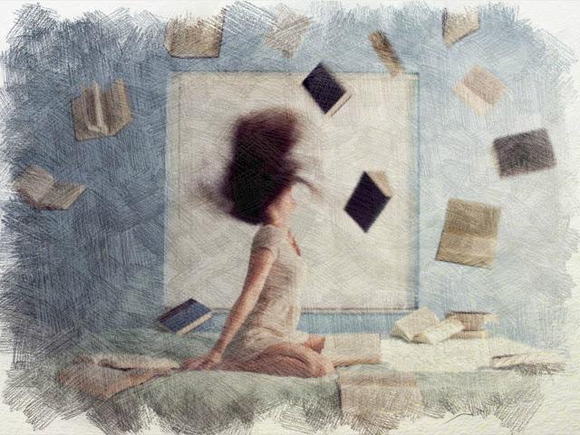 descargar libros, libros, descargas gratis