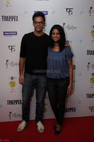 The Jio MAMI Film Club With Adah Sharma and other Bollywood Stars 003.JPG