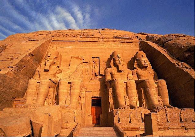 مجموعة صور خلفيات رائعة لمصر 26.jpg