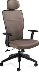 Global Alero Office Chair
