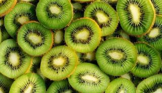 Manfaat Buah Kiwi, RTH, Rumah Terapi Herbal