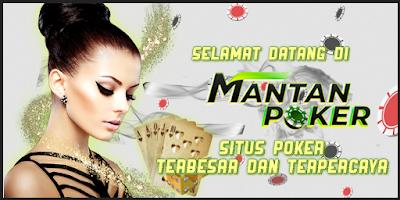 Situs Poker Online Termurah dan Terpercaya di Indonesia