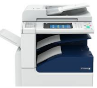 Work Driver Download Fuji Xerox Docucentre-V 3060