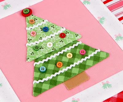 http://www.fatquartershop.com/cozy-christmas-quilt-kit