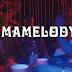 VIDEO | Kikosi Kazi Ft Gosby - Mamelody | Mp4 Download