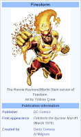 https://en.wikipedia.org/wiki/Firestorm_(comics)