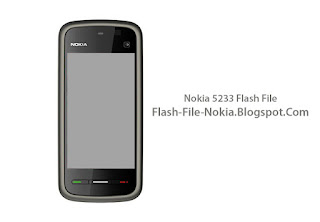 Nokia 5233 Flash File RM 625 Available  hi, all of the gsm friend I hope everyone is well. this post I will share with you latest version of Nokia 5233 flash file. before flashing