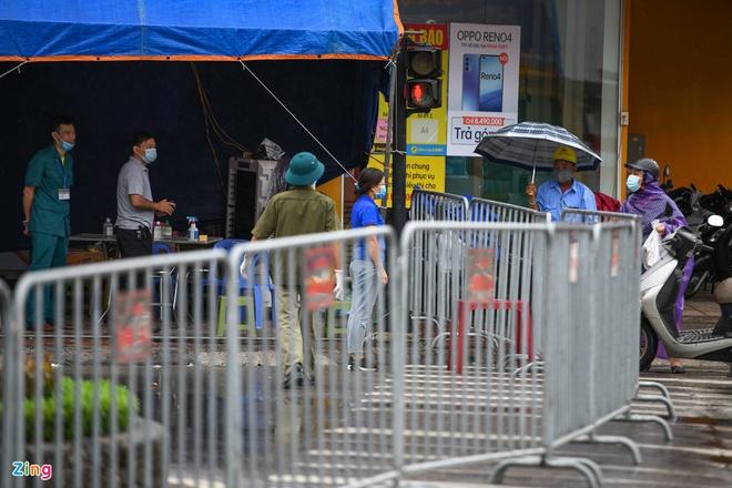 Hải Dương đề nghị Bộ Y tế hỗ trợ khẩn cấp để chống dịch