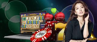 Agen Slot Terpercaya 88CSN Joker123 Online Terbaik Dan Bonus 120%