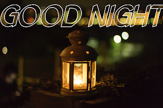Free good night image,free beautiful good night image,