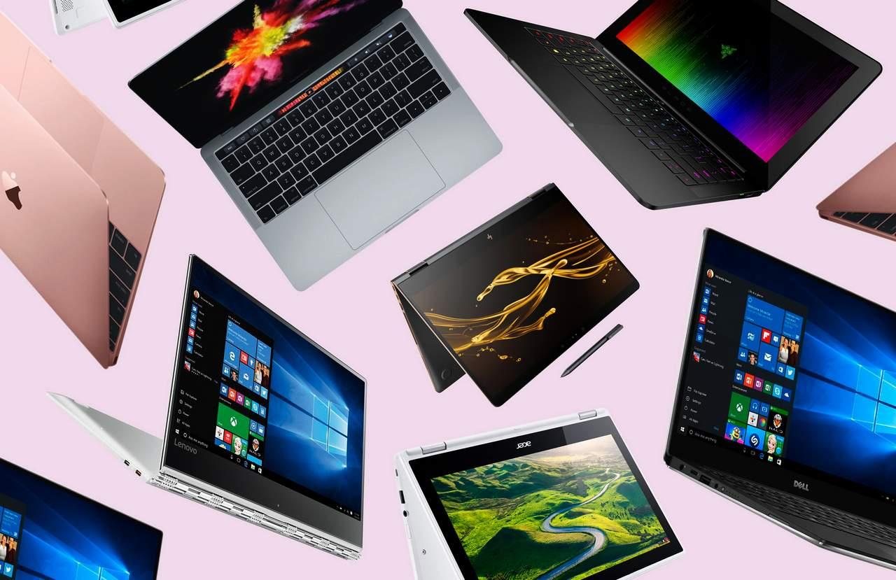 Tips Beli Laptop Bekas Berkualitas Agar Tidak Tertipu (productnation.co)