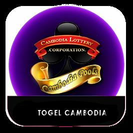 PREDIKSI CAMBODIA - ANGKA MAIN TOTO KAMBOJA