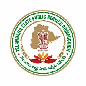 Telangana Forest Beast Officer Admit Card Released