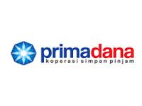 Lowongan Kerja Frontliner dan Account Officer di KSP Primadana - Penempatan Purworejo, Semarang, Yogyakarta