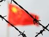 Covid-19: America - China Mistrust