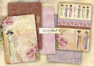 https://www.etsy.com/pl/listing/116794556/flower-lady-set-papier-w-tle-cyfrowy?ga_search_query=Flower%2Blady&ref=shop_items_search_2