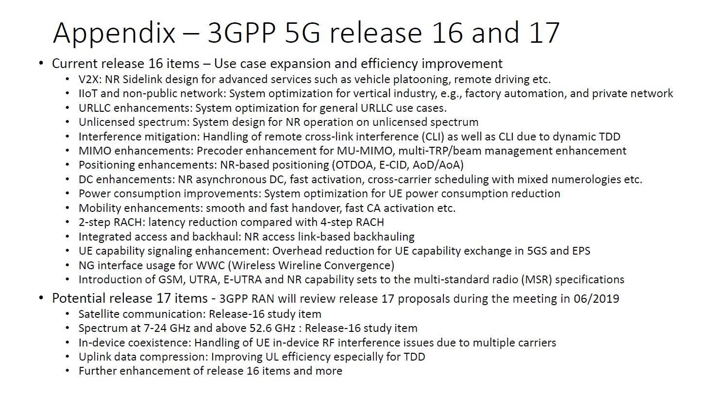 The 3G4G Blog: Samsung