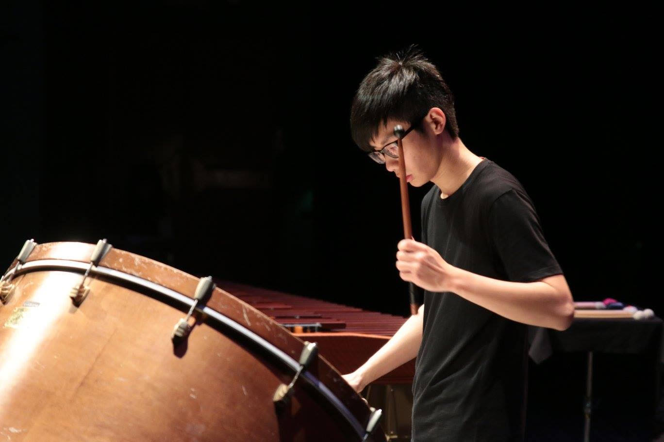 Chen Yi Chen Yi 2nd Prize Winds Percussion 4th Edition Enkor Int