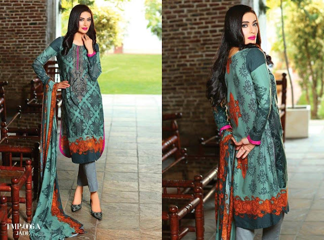 lala-marina-embroidered-shawl-winter-dresses-designs-2016-17-women-collection-10