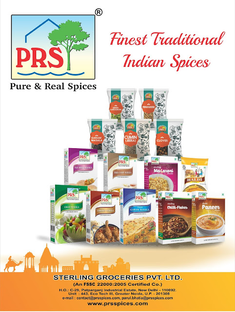 PRS Brand Distributorship Opportunities