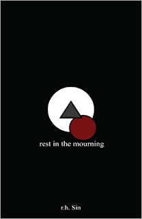 Rest In The Mourning PDF