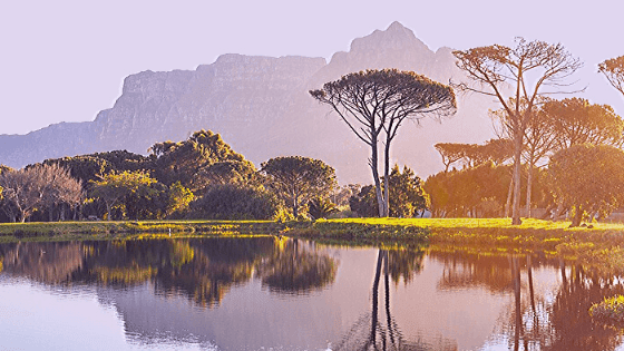 South Africa Facts - 70 Interesting Facts About South Africa