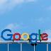 Hakim Uni Eropa: Denda USD2,6 Miliar Bagi Google seperti Recehan