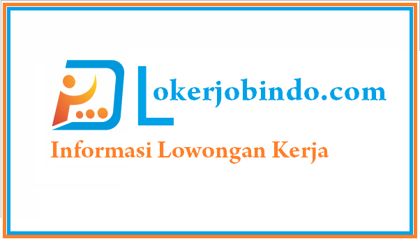 Lowongan Kerja PT Kubota Indonesia