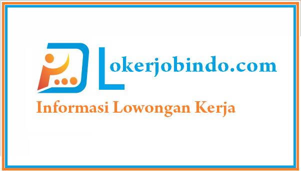 Lowongan Kerja BUMN PT. Bahana Pembinaan Usaha Indonesia (Persero)