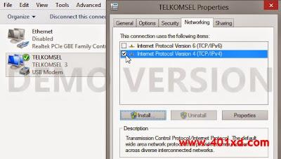 Trik Anti Limit Telkomsel Full Time 24 Jam Khusus AS Biasa, Unlimited, No FUP, No Quota, 0 Pulasa, SpeedTest 7Mbp/s, Publish 8 Mei 2015