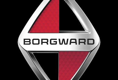 Apple Carplay Setup for Borgward