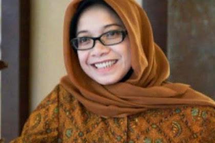 Duaaarrr! KPK OTT Anggota DPR Eni Saragih, 8 Orang Lain Juga Diamankan