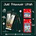 Jual Souvenir Ultah, 0852-3610-0070